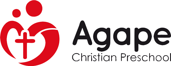 Agape Christian Preschool